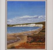 gibson-joy-cliffs-isle-of-wight