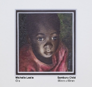 leslie-michelle-samburu-child