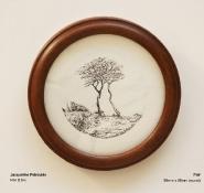 psiroukis-jacqueline-pair