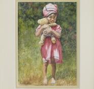 van-den-barselaar-robin-bear-hug