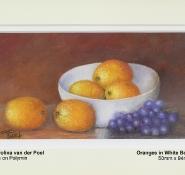 van-der-poel-carolina-oranges-in-white-bowl