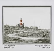wiggill-bell-karen-cape-agulhas-lighthouse