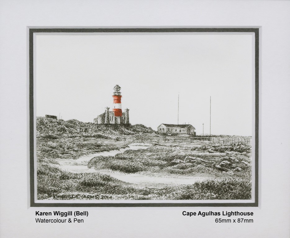 wiggill-bell-karen-cape-agulhas-lighthouse