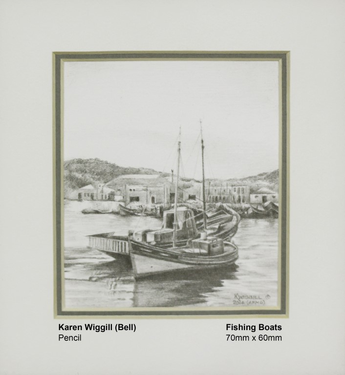 wiggill-bell-karen-fishing-boats