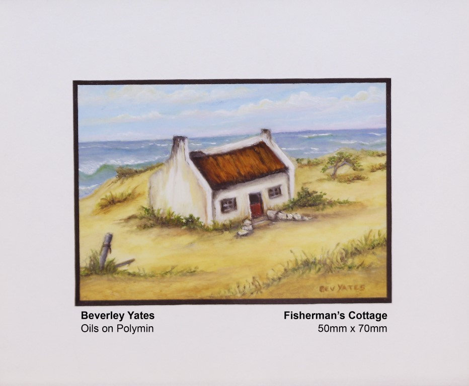 yates-beverley-fishermans-cottage